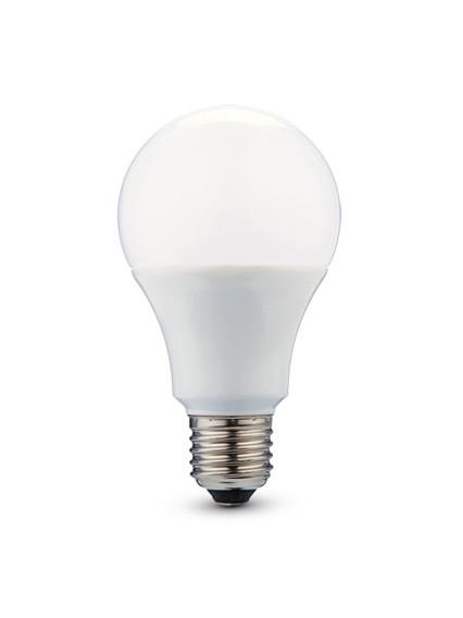 Deco LED E27 12W pære fra Duralamp