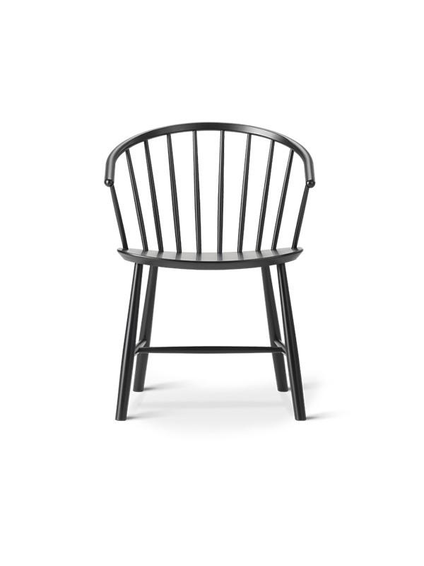 J64 stol fra Fredericia Furniture