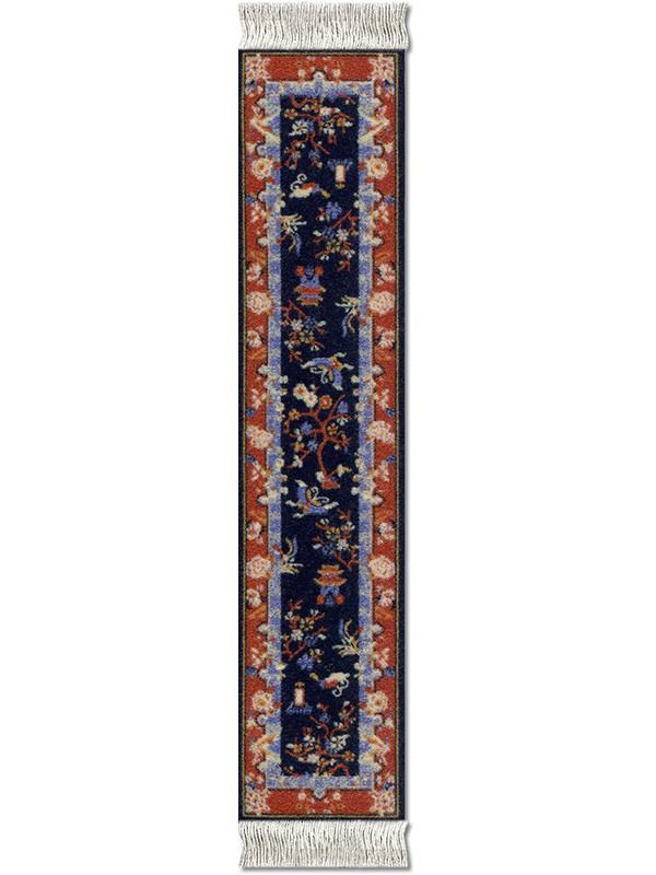 Emperor's Garden bogmærke fra MouseRug