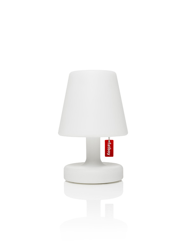 Edison The Petit lampe fra Fatboy
