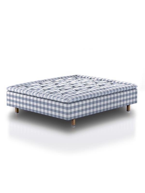 Nordic Frame seng fra Hästens