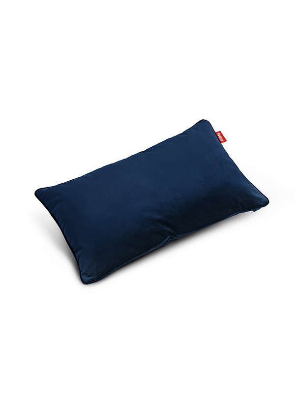 Velvet collection King pillows fra Fatboy