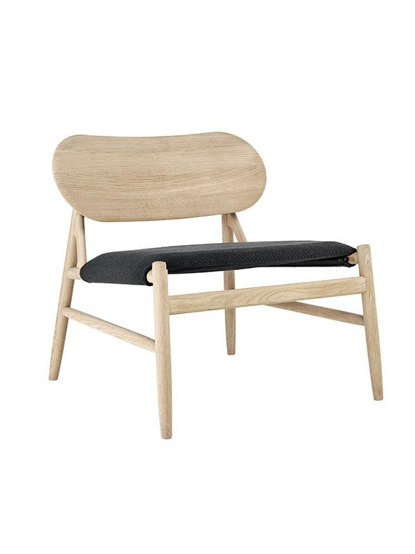 Ferdinand lænestol fra Brdr. Krüger