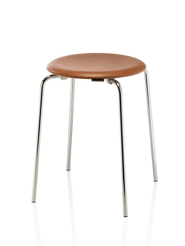 Dot skammel af Arne Jacobsen