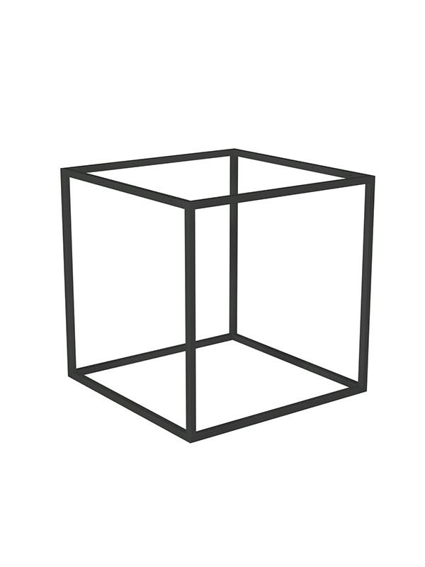 Grundmodul fra Grid