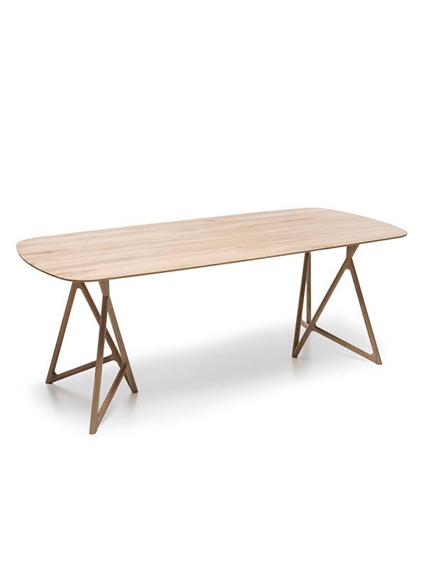 Koza spisebord fra Gazzda