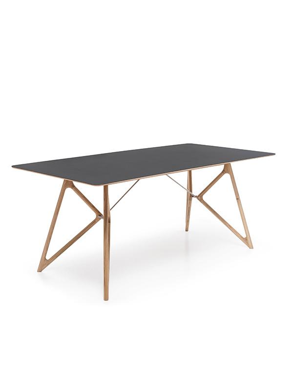 Tink spisebord, linoleum fra Gazzda