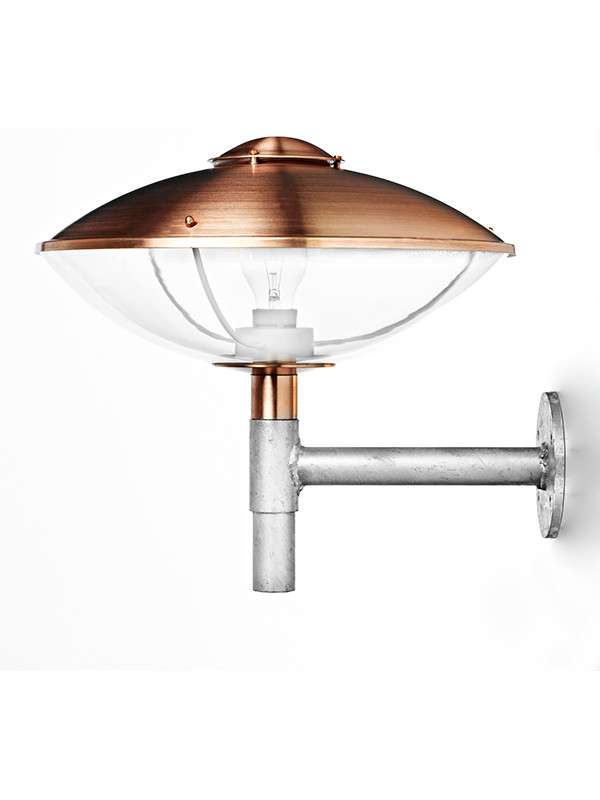 HL væglampe fra Lightyears
