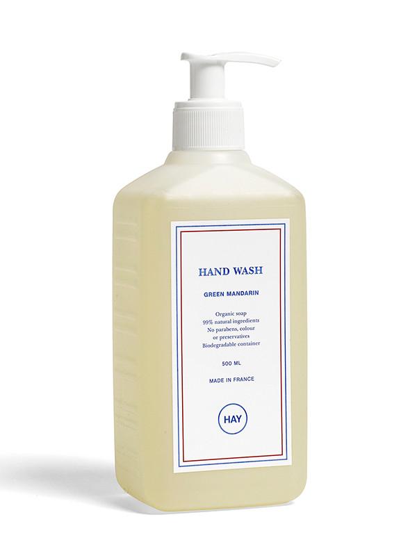 Hand Wash fra Hay