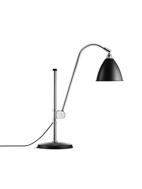 BL1 bordlampe fra Gubi