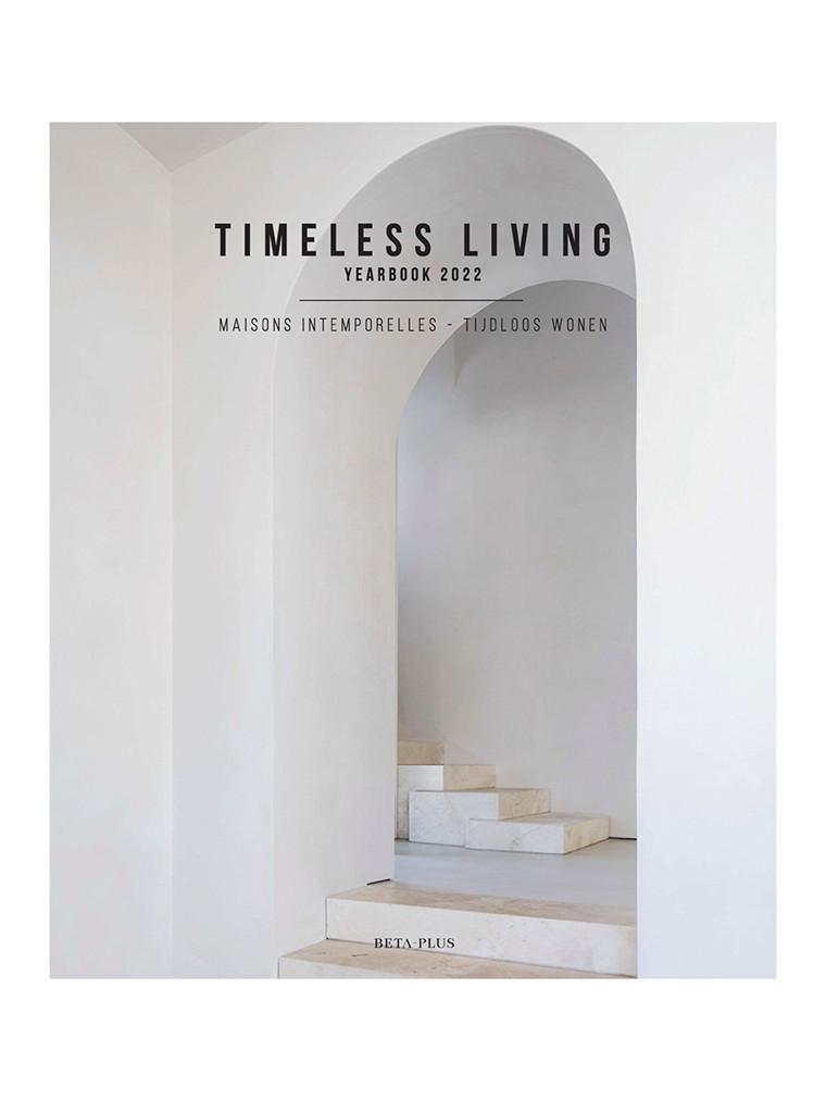 Varjo tæppe fra Muuto
