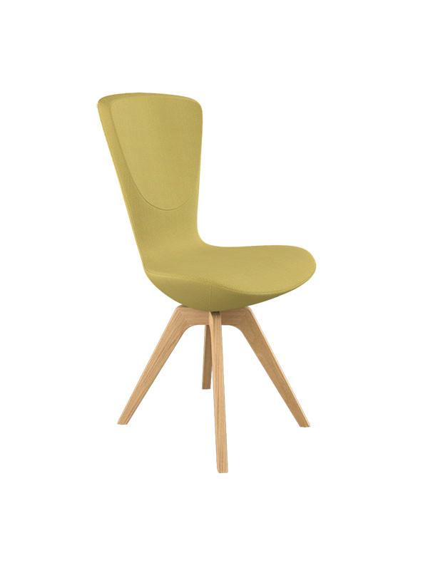 Invite stol fra Variér (Eg)