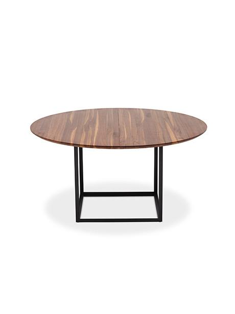 Jewel Table fra DK3