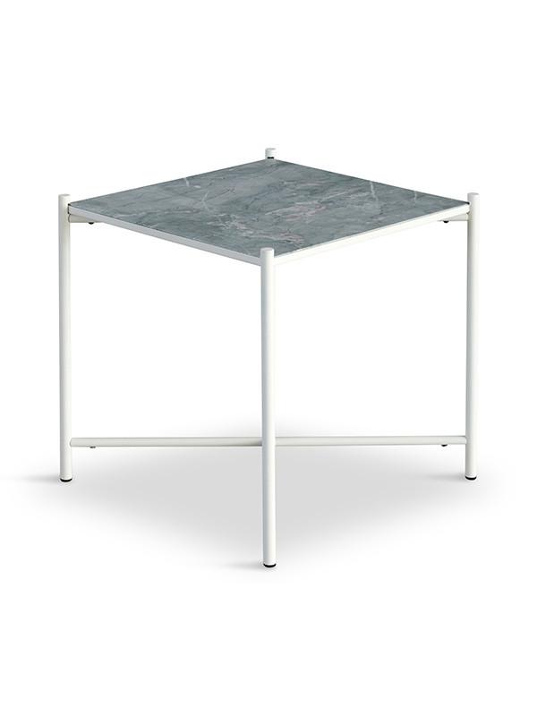 Sidebord, Dolceacqua marmor fra HANDVÄRK