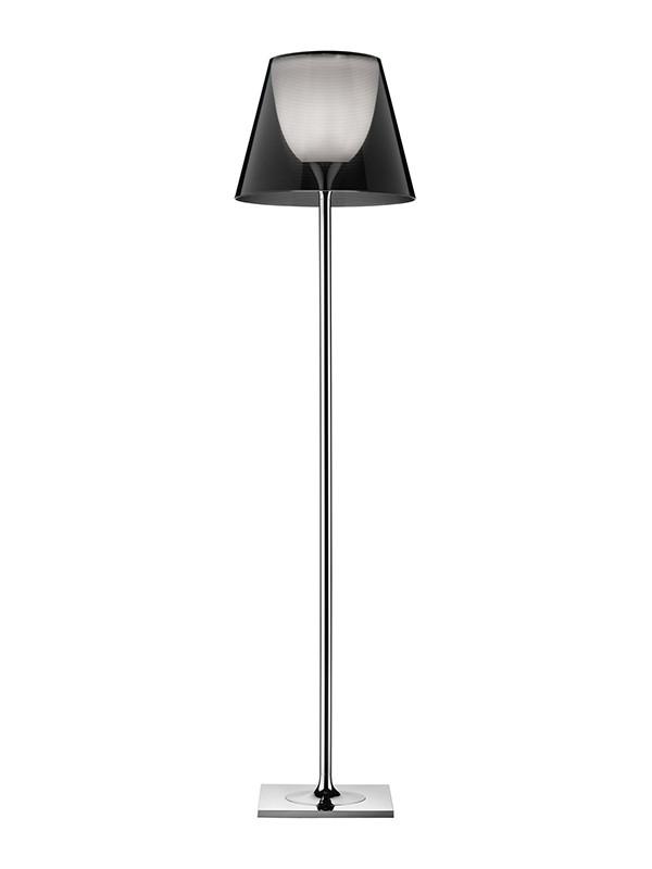 Ktribe F2 gulvlampe fra Flos