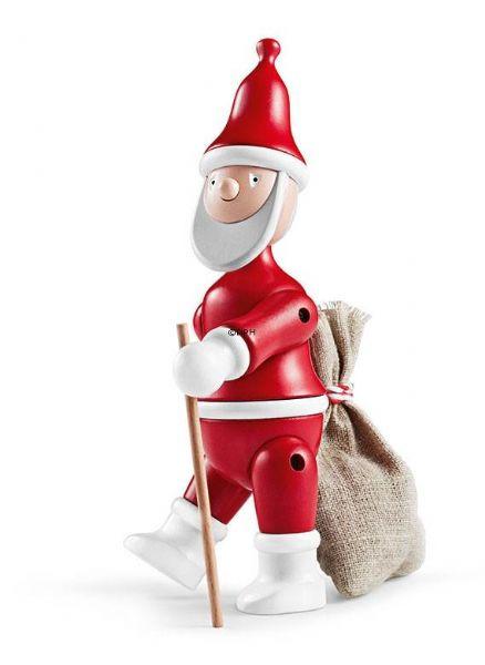 Julemand af Kay Bojesen