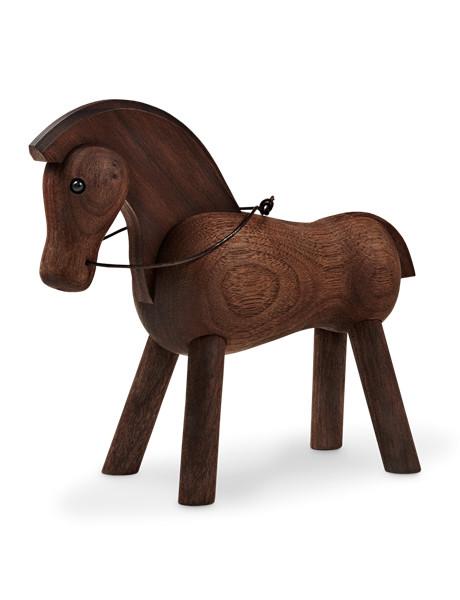 Hest af Kay Bojesen