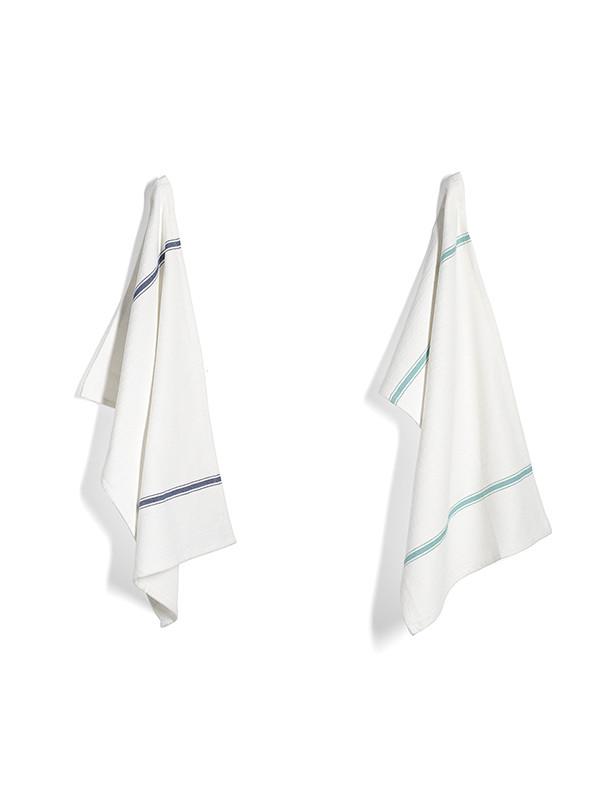 Kitchen Towel fra Hay