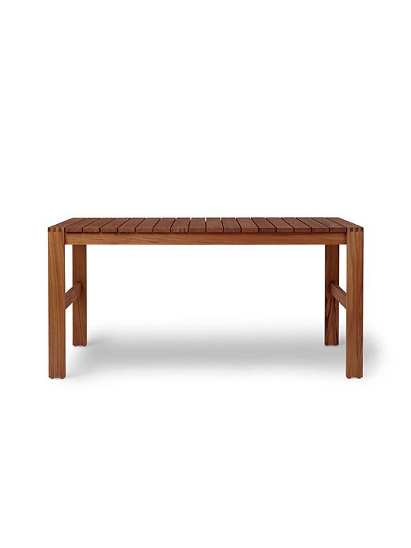 BK15 spisebord af Bodil Kjær