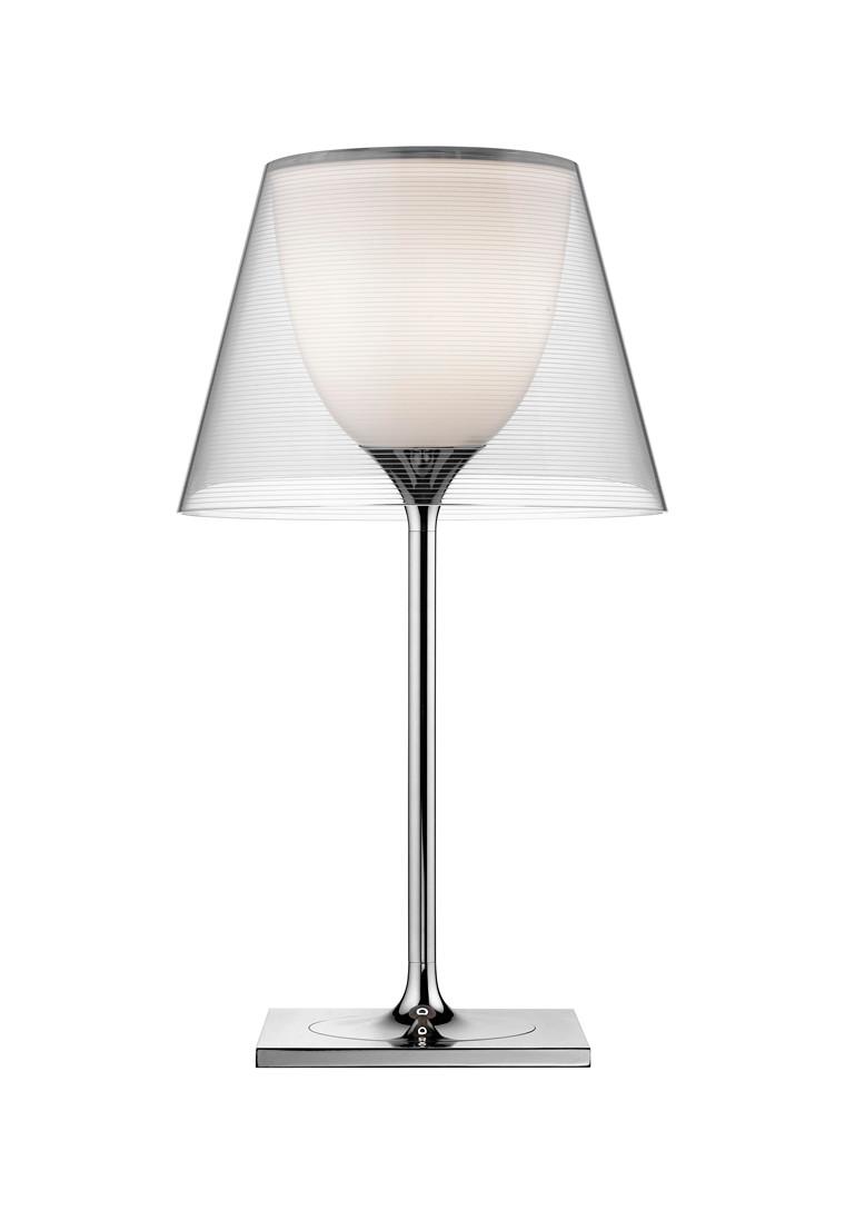 Ktribe T1 bordlampe fra Flos