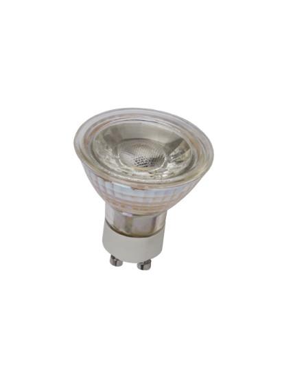 GU10 5W LED pære fra Duralamp