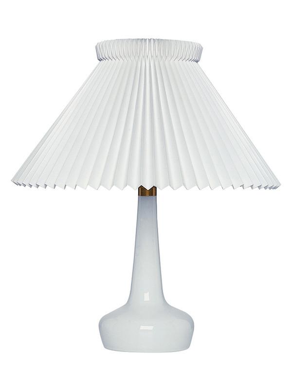 311 bordlampe fra Le Klint