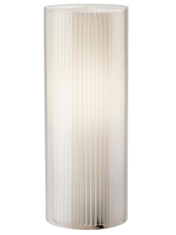 312-2 bordlampe fra Le Klint