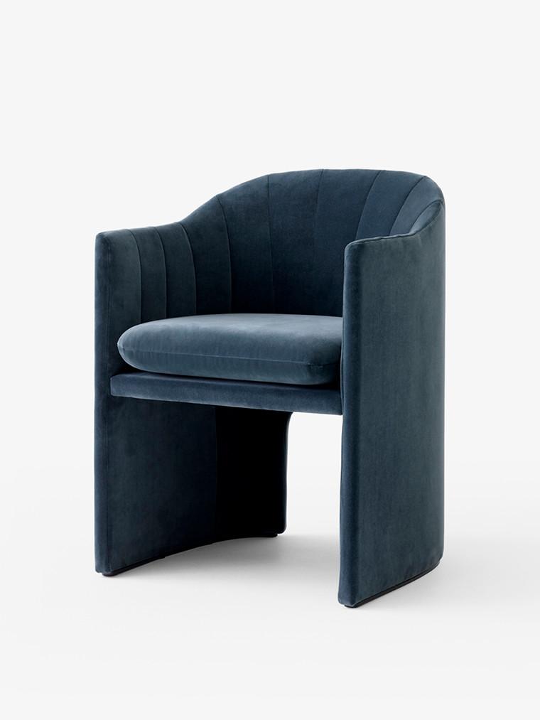 Loafer SC24 stol fra Andtradition