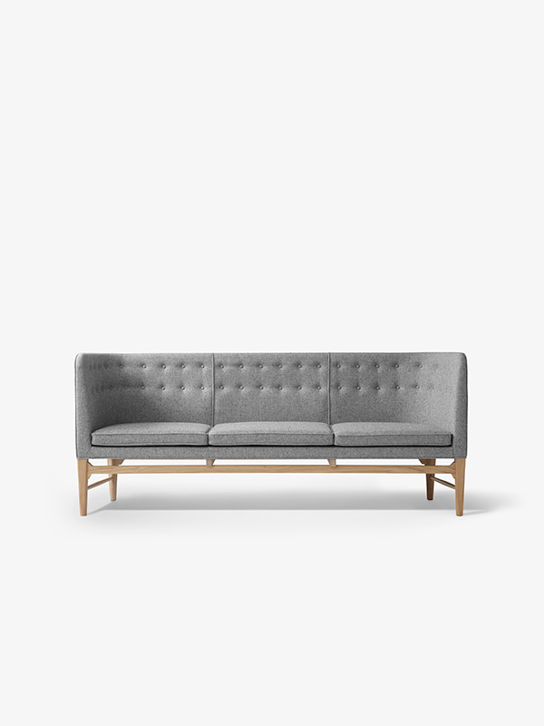 Mayor sofa fra Andtradition