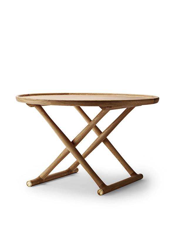 Ægypterbordet af Mogens Lassen