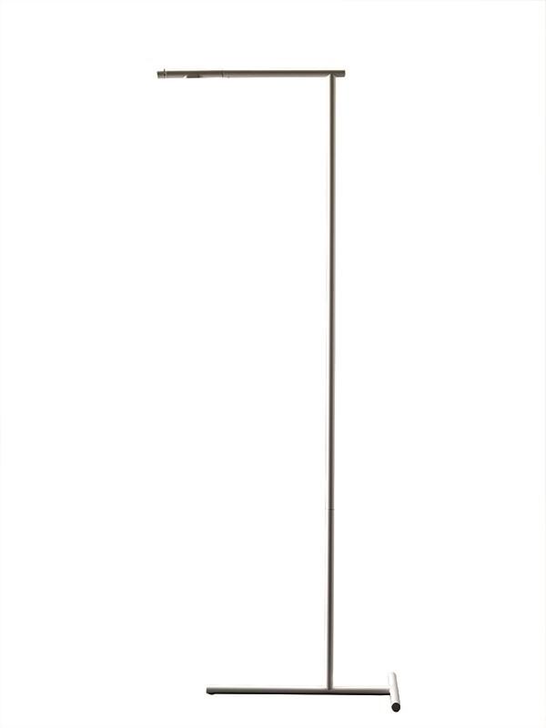 Mondrian gulvlampe fra Lightyears