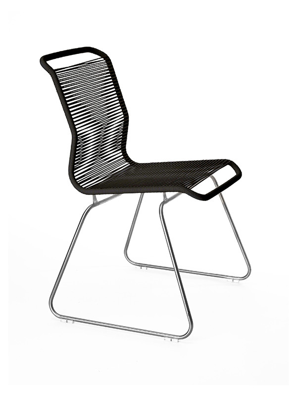 Panton One stol fra Montana