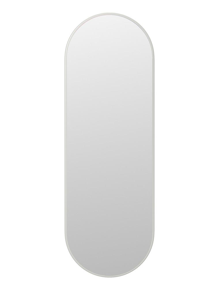Figure spejl fra Montana