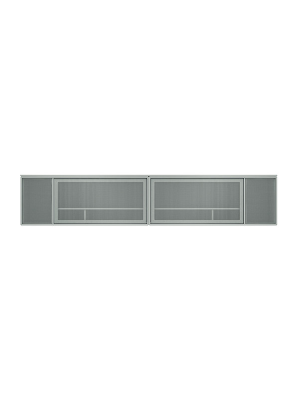 TV & Sound modul SL13-2 large fra Montana