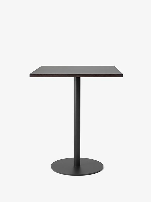 Nærvær bord fra Andtradition