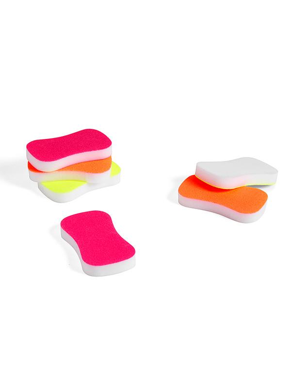 Neon Sponge svamp fra Hay