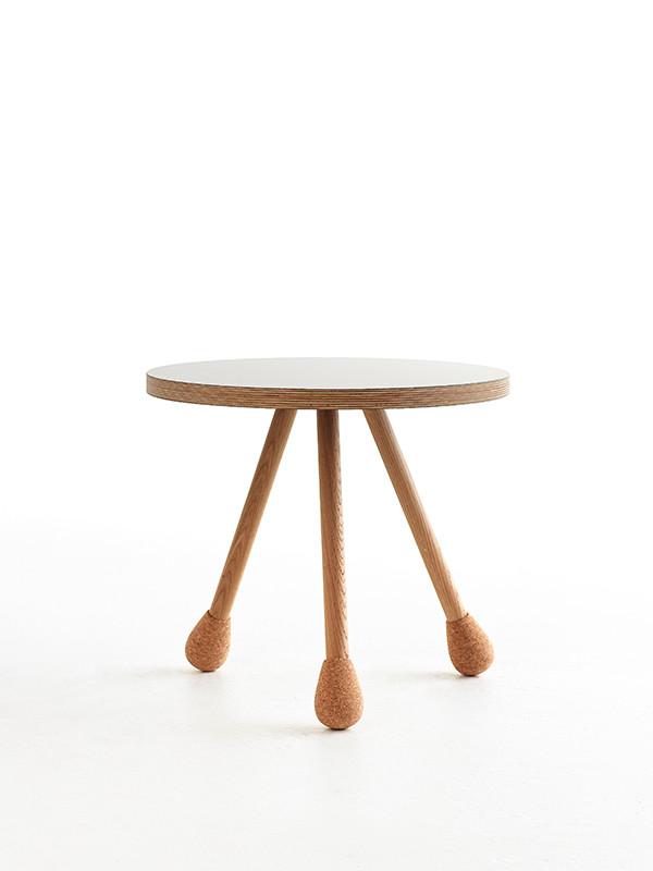 One bord fra 8000c