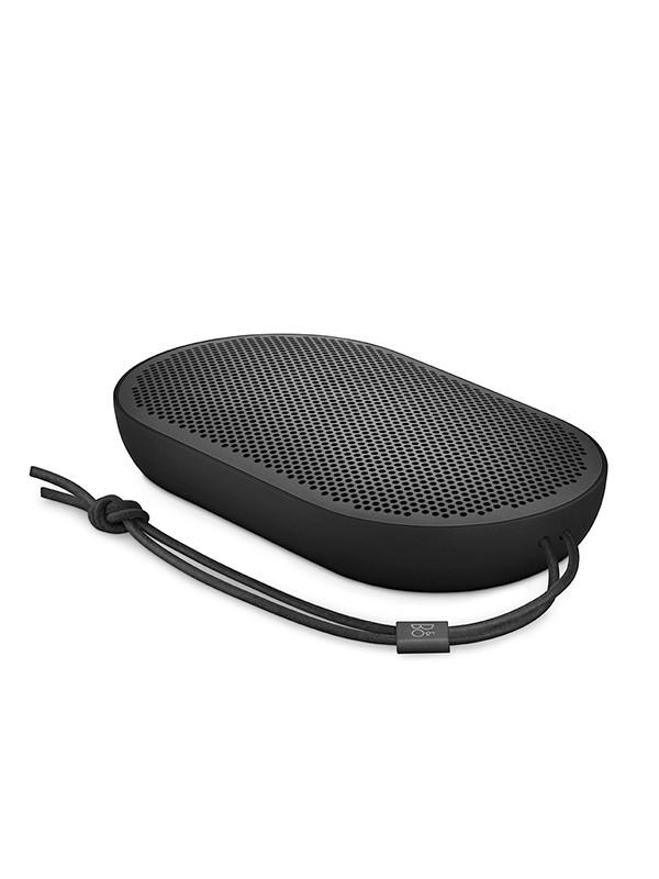Beoplay P2 højtaler fra Bang & Olufsen
