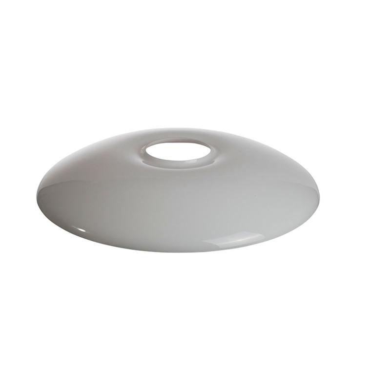Overskærm til PH 3/2 bordlampe