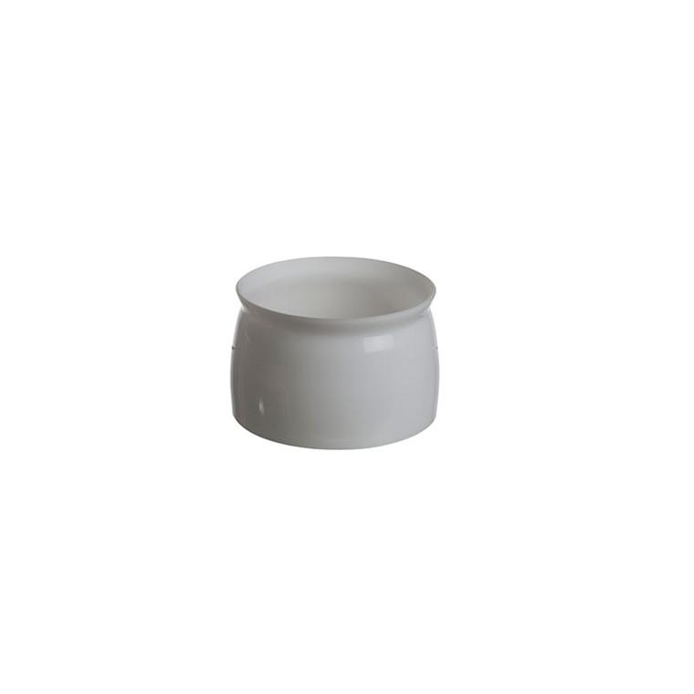 Underskærm til PH 4½-4 Glas Pendel