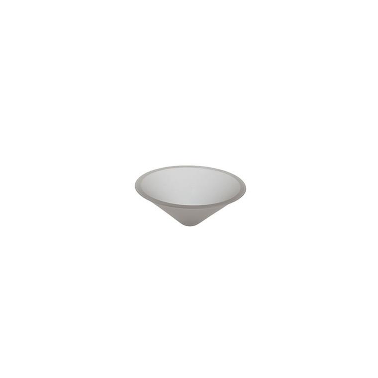 Bundskål til PH 4½-4 Glas Pendel