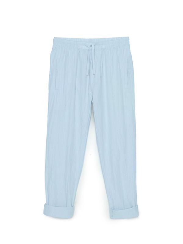 Pants fra AIAYU