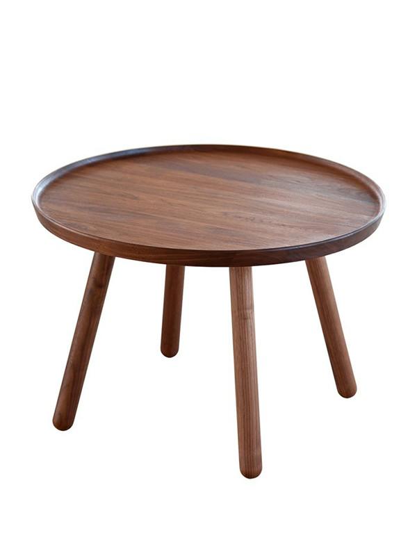 Pelikan bord af Finn Juhl