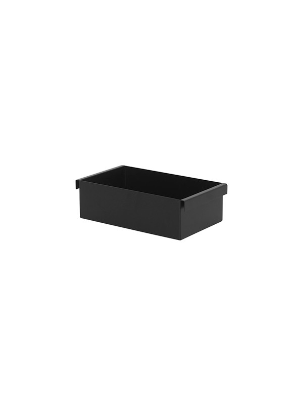 Plant Box Container fra Ferm Living