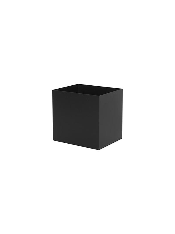 Plant Box Pot fra Ferm Living