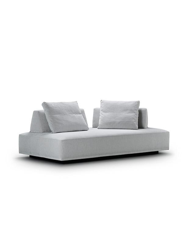Playground sofa fra Eilersen