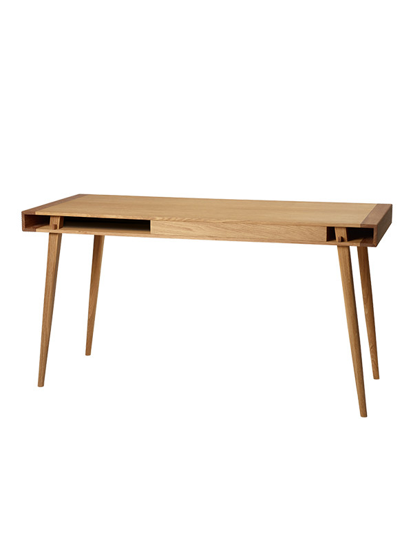 Poet desk table fra Nordic Tales