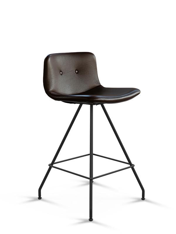 Primum barstol fra Bent Hansen