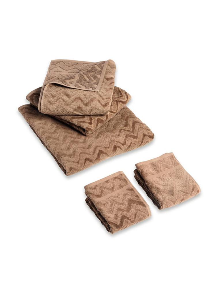 Rex 72 håndklæder fra Missoni