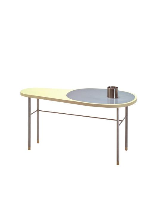 Ross bord af Finn Juhl